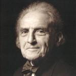 Raymond Klibansky