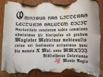 oslerpic2