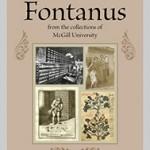Fontanus cover excerpt