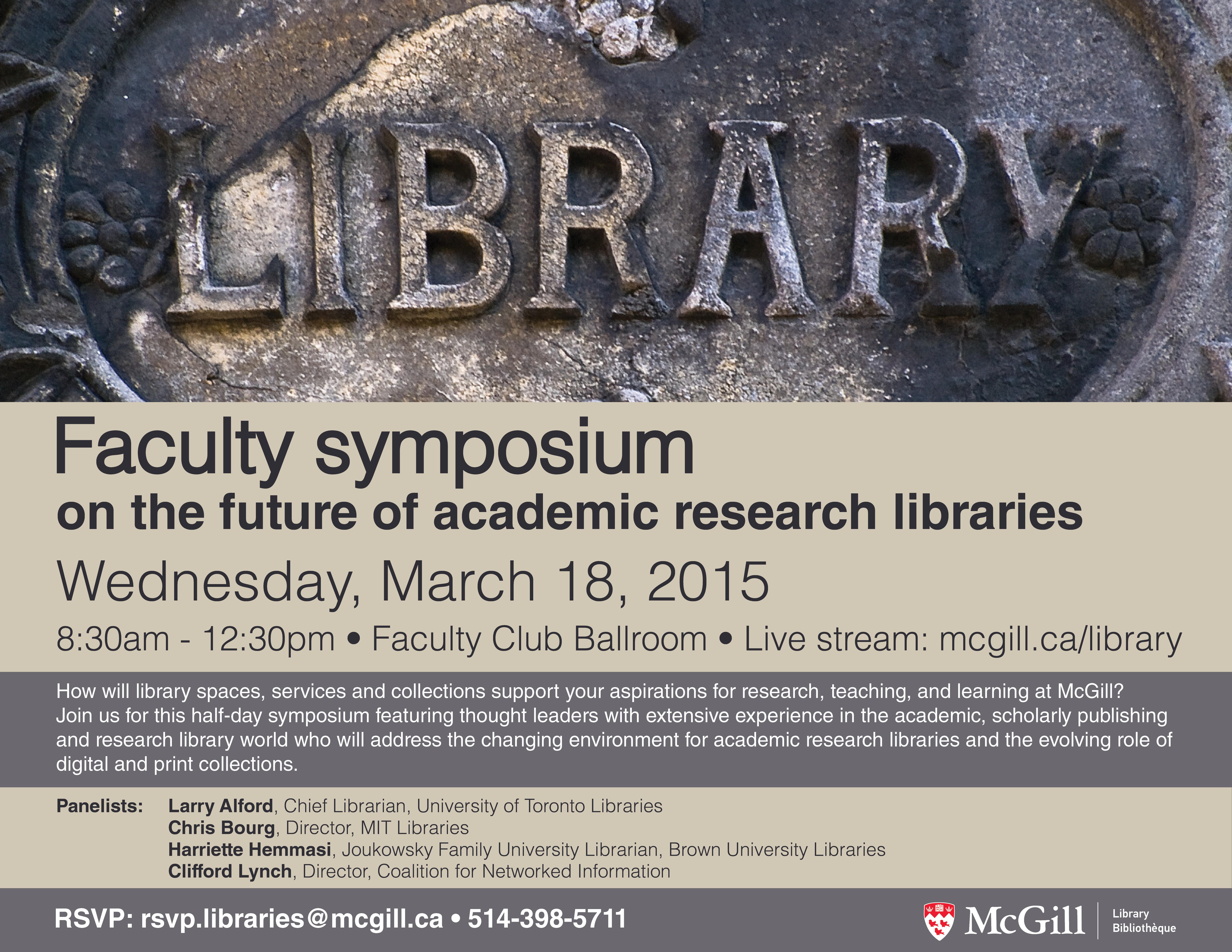 E-vite_Final_Faculty Symposium_March2014