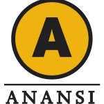 House of Anansi logo
