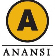House of Anansi logo