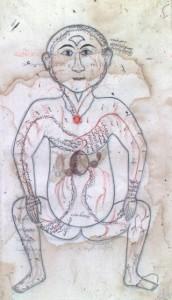 arabic_manuscript_pictures_page_2