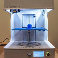 3d-printer-blog-post2
