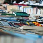McGill Book Fair