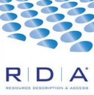RDA feature image