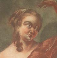 Gautier Dagoty, & Du Verney, M.. Essai d'anatomie: En tableaux imprimé…Paris, 1745. https://mcgill.on.worldcat.org/oclc/6315093